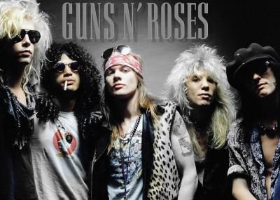 guns_n_roses_band-208212