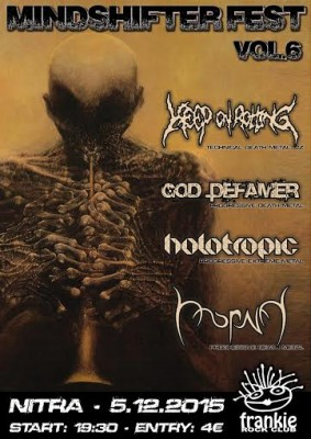 keep-on-rotting-mindshifter-fest-nitra