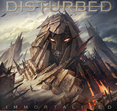 Disturbed-IMMORTALIZED_BINARY_745625-e1437728851543