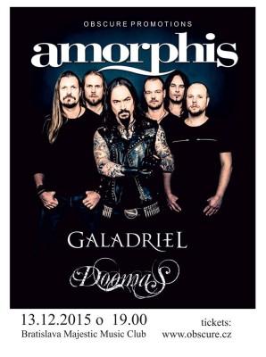 amorphis-plagat-bratislava-2015