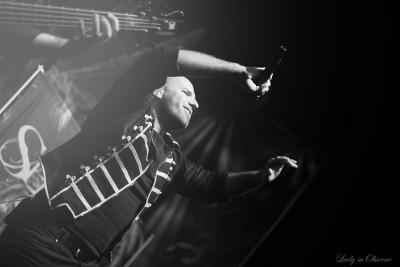 hammerfall-ziar-2015-serenity-5