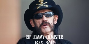 lemmy-kilmister-rest-in-peace-1945-2015-70