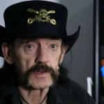 Médiá odhalili oficiálnu príčinu smrti Lemmyho z MOTÖRHEAD