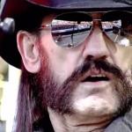 Lemmy Kilmister bude na nemeckých známkach. Informácie aj od DEVILDRIVER, GRUESOME a DARKTIMES