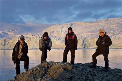 metallica-antarktida