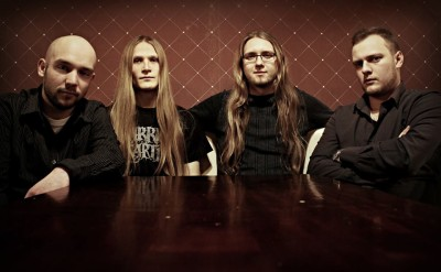 morna-band-2015