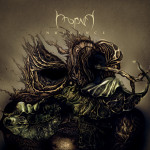 MORNA – Nuisance