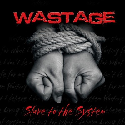 wastage-slave-to-the-system-artwork
