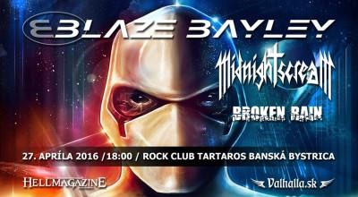 blaze-bayley-bb-2016-banner