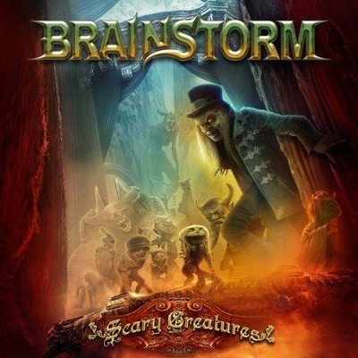 brainstorm-scary-creatures