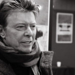 Rocker David Bowie (†69) prehral svoj boj s rakovinou. Novinky aj od kapiel NERVOSA a ALTER BRIDGE