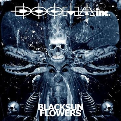 dogma-inc-blacksun-flower