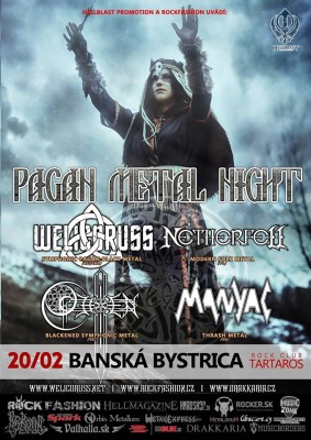 pagan-metal-night-bb-plagat