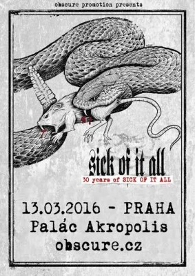sick-of-it-all-praha-2016
