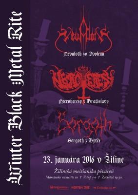 winter-black-metal-rites