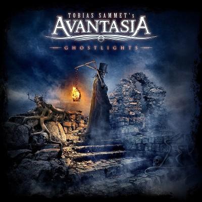 avantasia-ghostlights-artwork