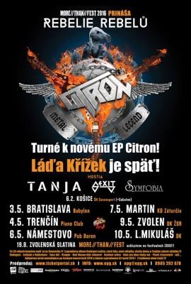 citron-tour-sr-maj-2016