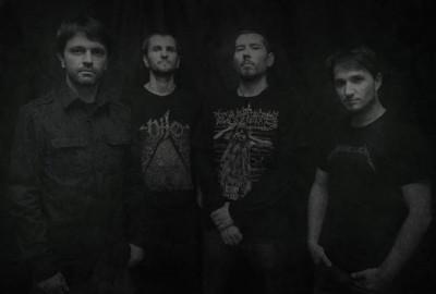 feel-a-curse-band