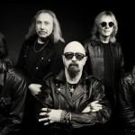 V marci vyjde nové DVD legendárnych JUDAS PRIEST, SIX FEET UNDER pracujú na ďalšom albume