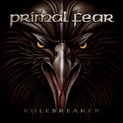 primal-fear-rulebreaker