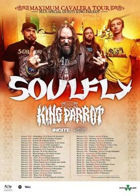 soulfly-plagat-tour-2016