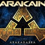 ARAKAIN – Arakadabra
