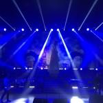 Veľká noc bude skutočne veľká: Metalová opera AVANTASIA už čochvíľa dvakrát na Slovensku!