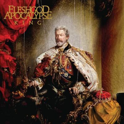 fleshgod-apocalypse-king-ok