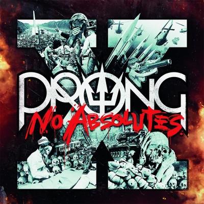 prong-x-no-absolutes