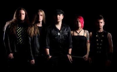 ravenclaw-2015