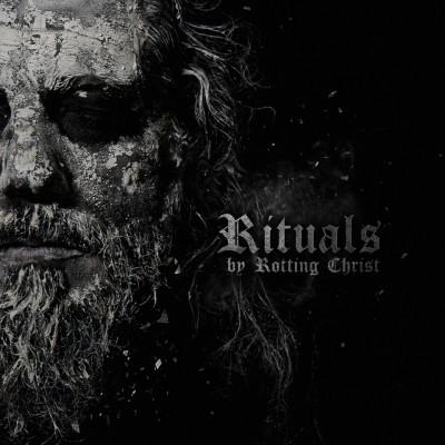 rotting-christ-rituals