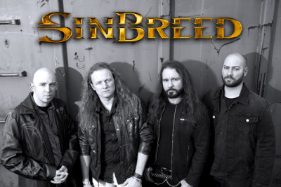 sinbreed-promo