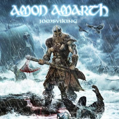AmonAmarth_Jomsviking_Cover