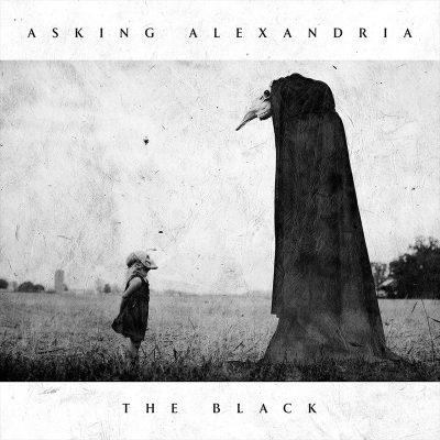 asking-alexandria-the-black