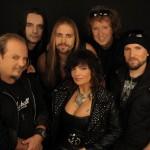 Legendárna skupina CITRON začiatkom mája na slovenskom turné: V 6 mestách odohrajú dvojhodinové koncerty