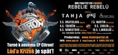 citron-tour-fb-banner