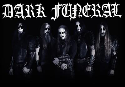 dark-funeral-2016