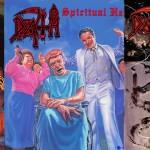 DEATH DTA už čochvíľa v našich končinách: 7 songov z ich diskografie, ktoré treba mať napočúvané