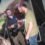 Na Liptove sa krstil debut FEEL A CURSE: Štyri kvalitné skupiny odohrali výborné sety