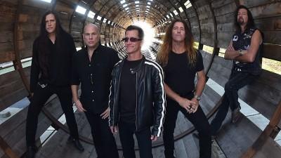 metal-church-group-3-2016-1280
