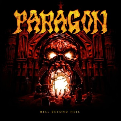 paragon-Hell-Beyond-Hell-2016