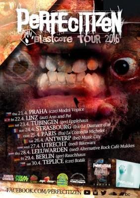 perfecitizen-tour