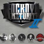 Rocková maturita 2: Známa je porota v kategórii hard & heavy, kapely môžete sa prihlasovať