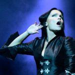 Tarja Turunen predstavuje nový videoklip, KISS natočili koncertný film