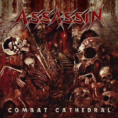ASSASSIN-Combat-Cathedral-print
