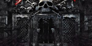 Hatebreed-The-Concrete-Confessional (1)