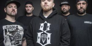 Hatebreed-promo1