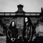Joey Jordison založil novú kapelu s členmi MAYHEM a DRAGONFORCE. SEPULTURA ponúka video z nahrávania