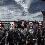 ANTHRAX sa pridali k ďalším kapelám s vlastným pivom. Novinky aj od MASTODON a SIX FEET UNDER