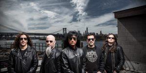 anthrax-ba-promo